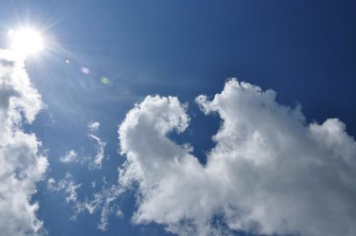 clouds-heart-03